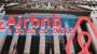 ¿Airbnb a bolsa en 2020? Novedades