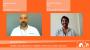 Airbnb y los impuestos en España, entrevista a Álvaro Graciani