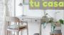 Ideas para reformar tu casa con solo 1000 euros y tu trabajo