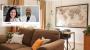 Mejora tu casa On-line